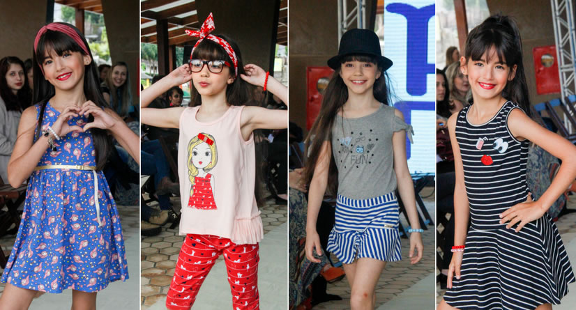 Sul Fashion Kids