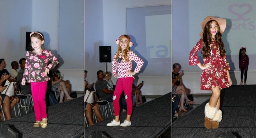 Sul Fashion Kids