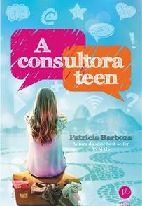 Resenha A consultora teen