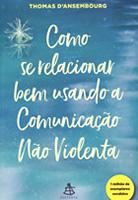 Resenha Comunicação Não Violenta