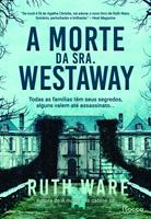 Resenha A morte da Sra. Westaway